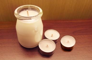 8_candle