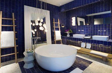 全球最美浴室特蒐-cover2