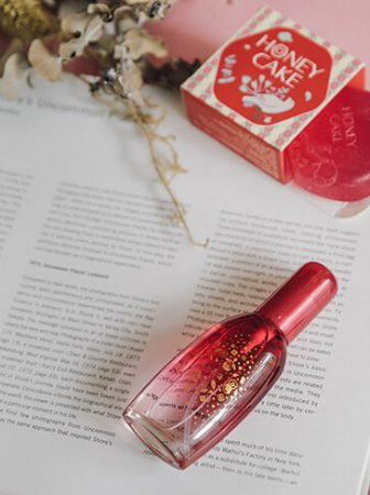office-gift-giving-for-the-holidays-with-shiseido-cover