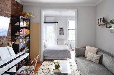living-super-small-nolita-apartment-cover
