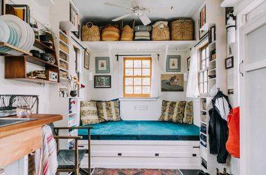 living-custom-160-square-foot-tiny-house-cover